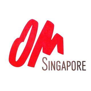 Om Singapore